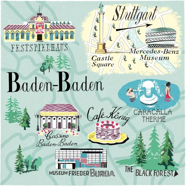 BadenBaden