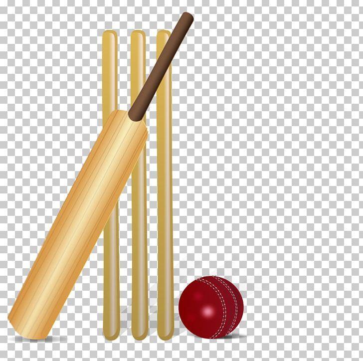 Cricket Bat Cricket Ball Png Ball Baseball Bat Batandball Games Batting Chopsticks Cricket Bat Cricket Balls Bat