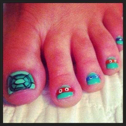 Ninja+turtles+