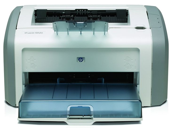 Lexmark 9500 Driver Windows 10