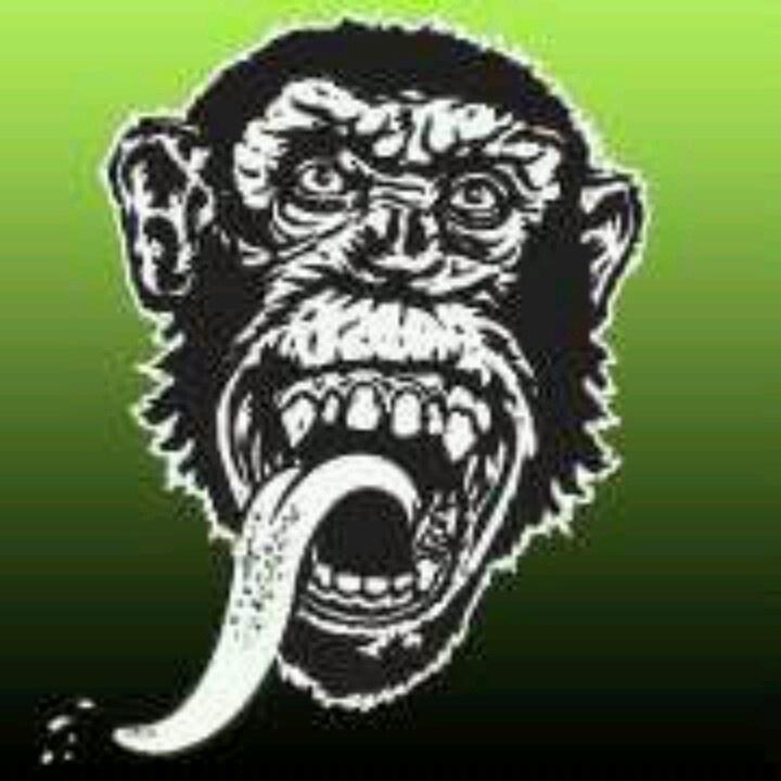 gas monkey gas monkey garage pinterest gas monkey. Black Bedroom Furniture Sets. Home Design Ideas