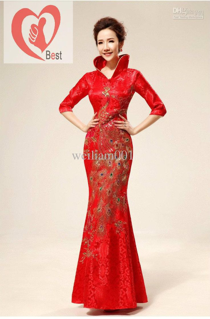95a10a9cad6d 10 Best images about Roupas on Pinterest | Traditional
