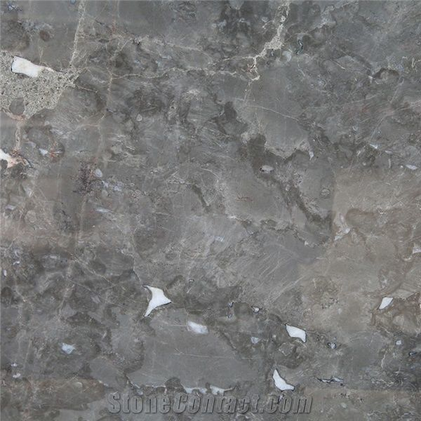 Seattle Gray Marble With Images Grey Marble Marble Marble