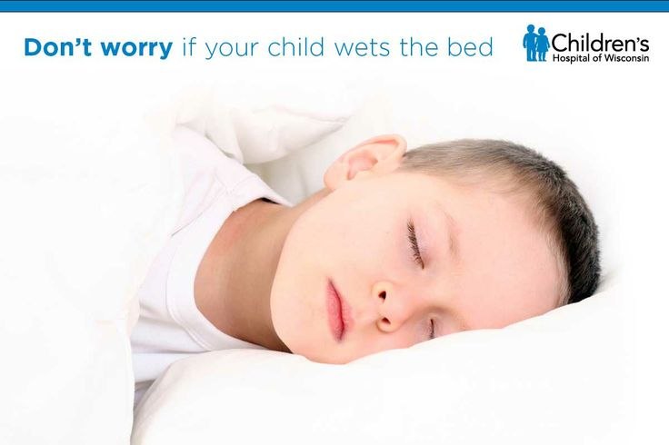 don t worry if your kiddo wets the bed twenty percent of 5 year olds and 10 percent of 7 year. Black Bedroom Furniture Sets. Home Design Ideas