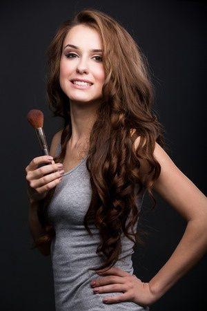 Hair Styles Myfantasyhair Extensions Longhair Beautifulhair Prettyhair