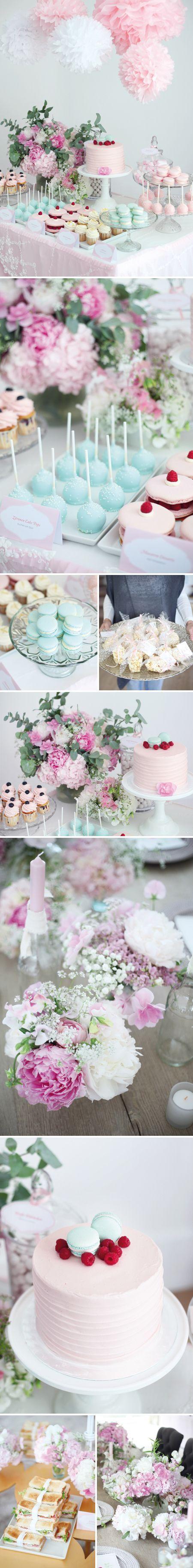 Hochzeit: Süßes von Zuckermonarchie: #CandyBuffet #Candybar | Hochzeit mit EVENTCROWD - Die Hochzeitsapp