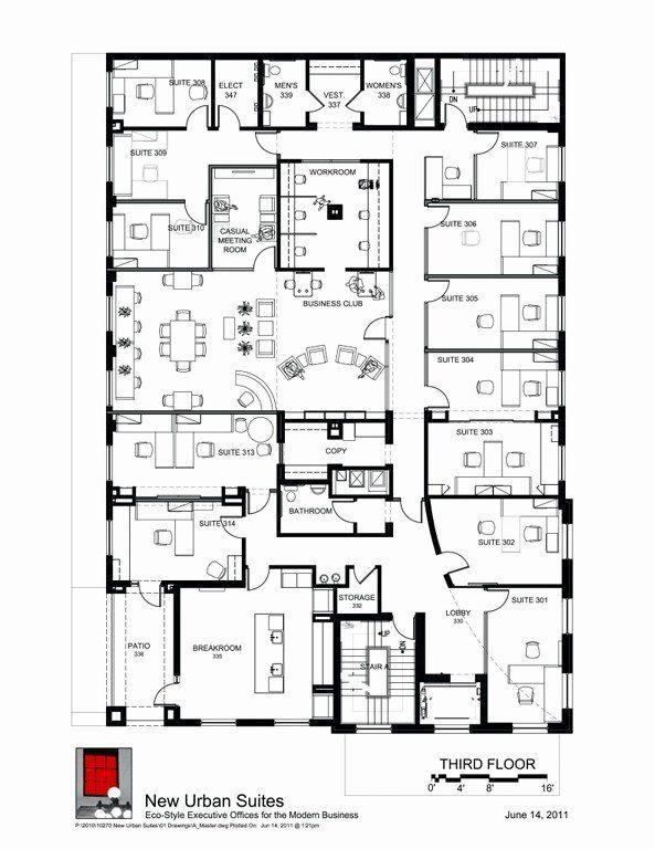 Excel Floor Plan Template New Fice Floor Plan Template Excel Floor Plan Design Office Floor Plan Floor Plans