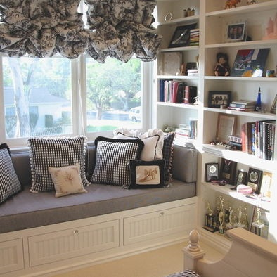 17 best images about my den on pinterest bookcase with glass doors