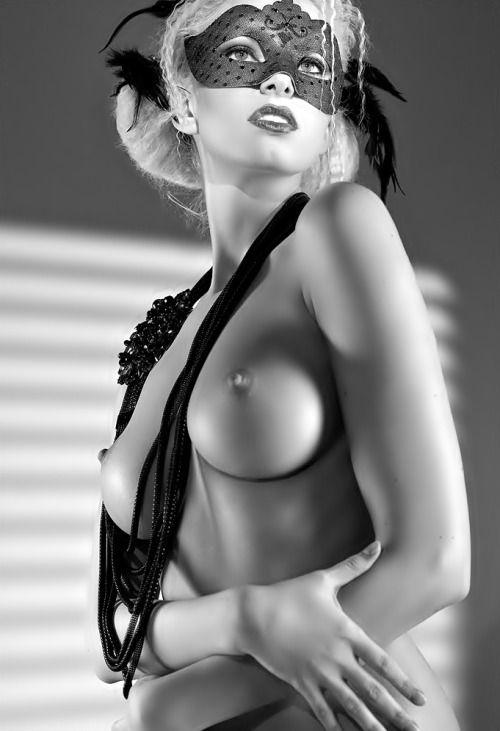 263 besten Mask erotic Bilder auf Pinterest  Die maske Masken und Mdchen