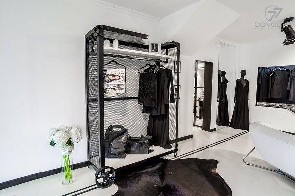 boutique#luxury#interior#design#forniture