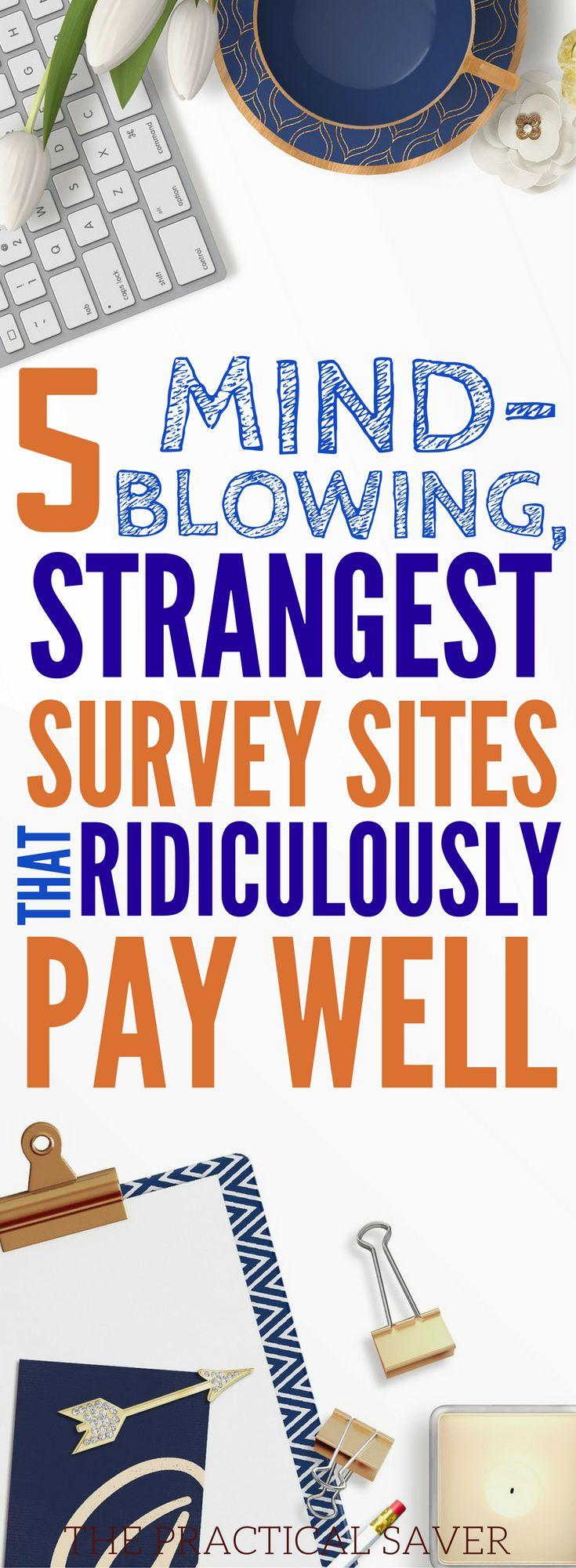 Passive Income Ideas Uk Paid Physician Surveys – Mahadine