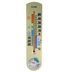 #Banggood Мини 8GB термометр Скрытая камера видео рекордер DVR видеокамеры для домашнего наблюдения (1132881) #SuperDeals