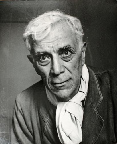 Citations de George Braque