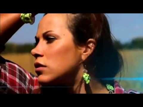 Mickie James - Hardcore Country - TNA Theme