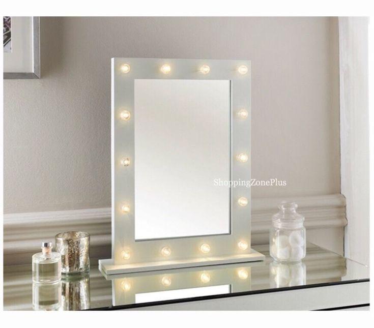 best 25 white gloss dressing table ideas on pinterest quarto de casal quarto casal and black. Black Bedroom Furniture Sets. Home Design Ideas