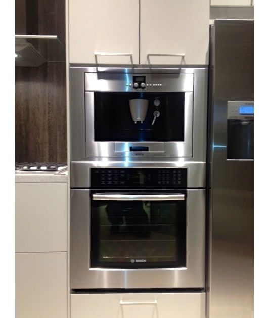 57 best images about Appliances on Pinterest Electric grills, Open range and Models