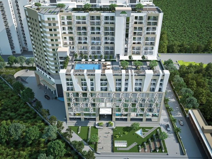 All Wishes Granted-The Best Location Incredible Return & Unmatched Features. To know about the payment plans just https://t.co/z3gKGmirDd