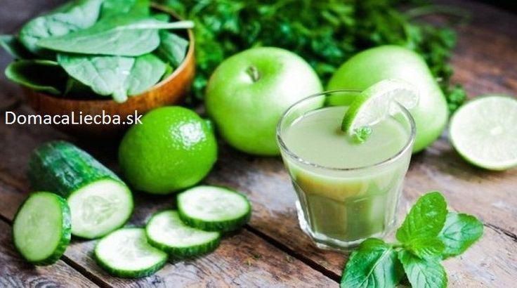 Tento jednoduchý trik udrží vaše citróny čerstvé celý mesiac - Domáca liečba