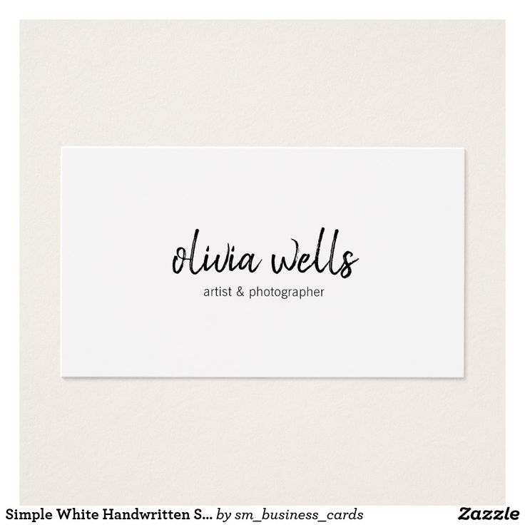 762 best Fashion and Beauty Stylist Business Cards images on Pinterest