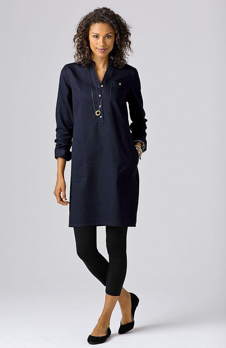 Best 25  Black capri outfits ideas on Pinterest | White capri ...