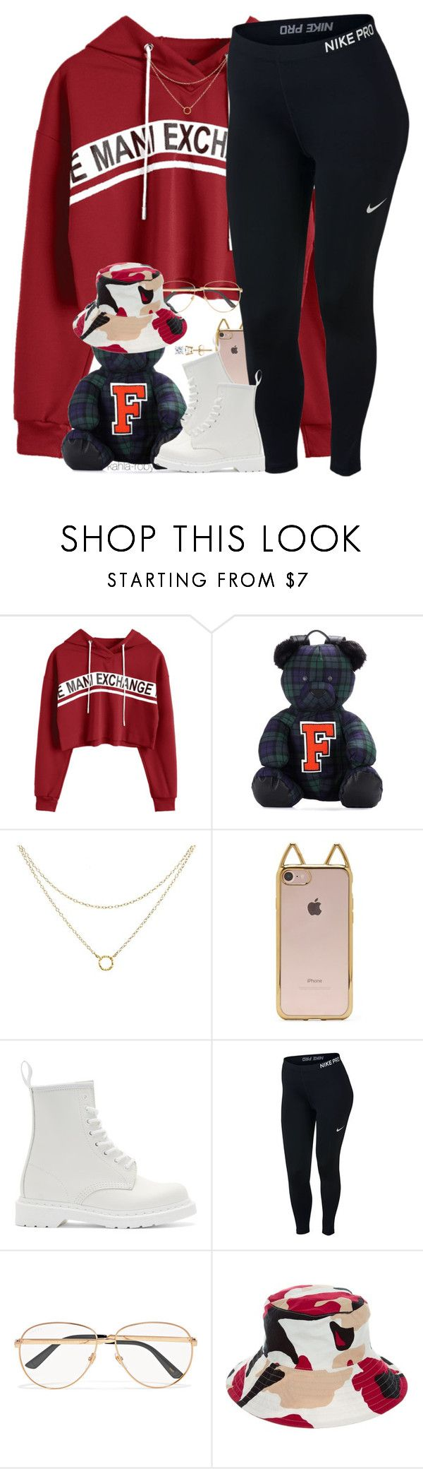 """Hands On The Wheel 