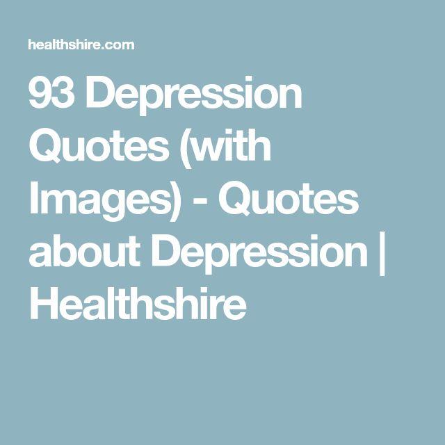 Best 25+ Isolation quotes ideas on Pinterest | Libra ...