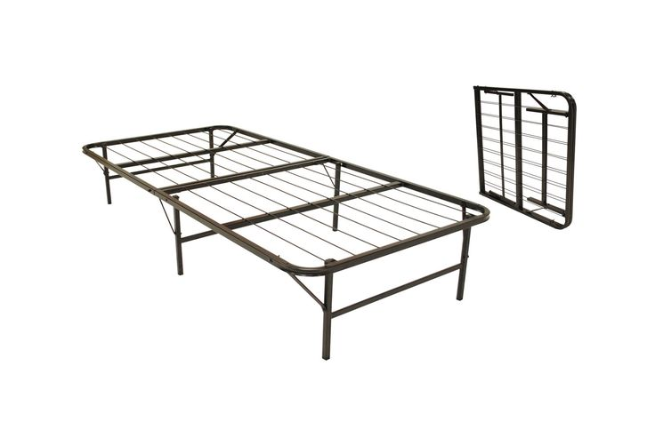 Wayfair Bed Frames Bed Frame Bed Frame Found It At Taro: Best 25+ Folding Bed Frame Ideas On Pinterest