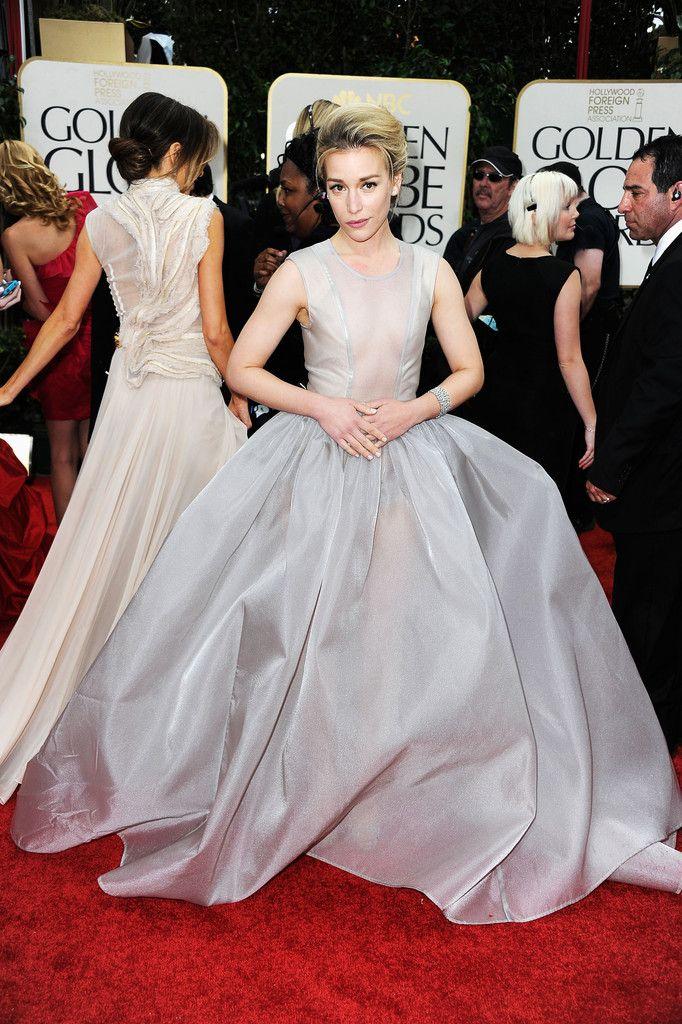 Piper perabo wedding dress fashion dresses piper perabo wedding dress junglespirit Choice Image