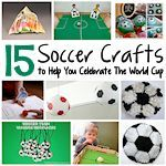 About Family Crafts | Help Your Family's Creativity Blossom and Grow