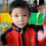 International adoption Photolisting, Waiting Child Adoption Program - Holt International Adoption Agency