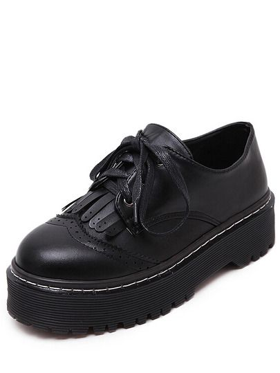 http://de.shein.com/Lace-up-Tasseled-Chunky-Platform-Oxford-Flats-p-267137-cat-1749.html?url_from=deadctshoes160324808