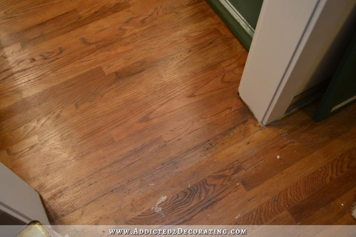 http://www.addicted2decorating.com/wp-content/uploads/2014/08/stained-kitchen-floor-7.jpg