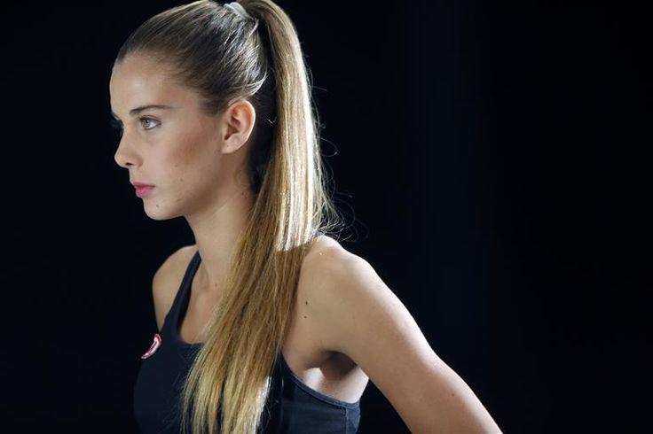 isidora jimenez modelo - Buscar con Google