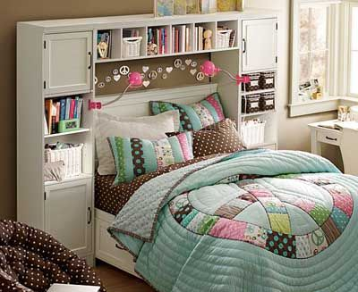 decoracion_cuarto_dormitorio_chica_adolescente 44