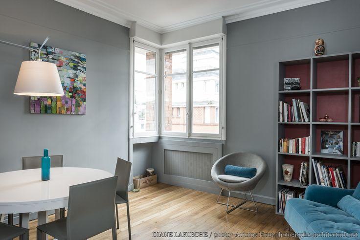 les 25 meilleures images propos de coffrage radiateur sur pinterest pi ces de monnaie. Black Bedroom Furniture Sets. Home Design Ideas