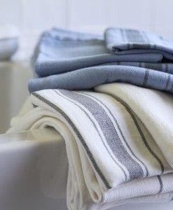 Bath Towels – Snug Hug & Co.