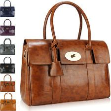 36 best Leather Laptop Bags For Women images on Pinterest ...