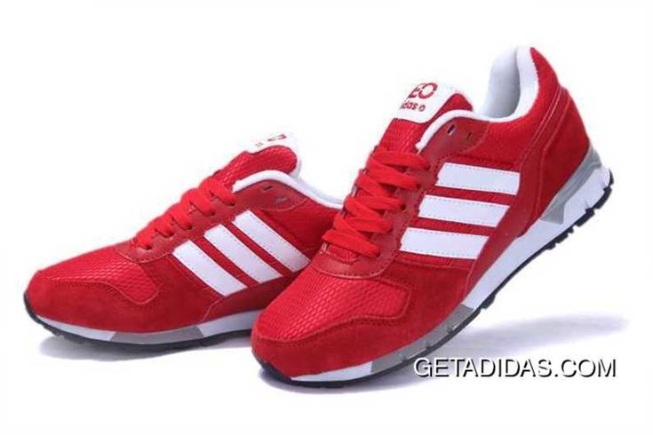 https://www.getadidas.com/dropshipping-supported-adidas-running-shoes-wear-resistance-new-2013-in-red-competitive-price-for-travel-topdeals.html DROPSHIPPING SUPPORTED ADIDAS RUNNING SHOES WEAR RESISTANCE NEW 2013 IN RED COMPETITIVE PRICE FOR TRAVEL TOPDEALS Only $87.77 , Free Shipping!