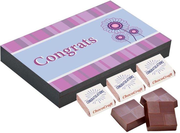 good congratulation gifts | send chocolates online