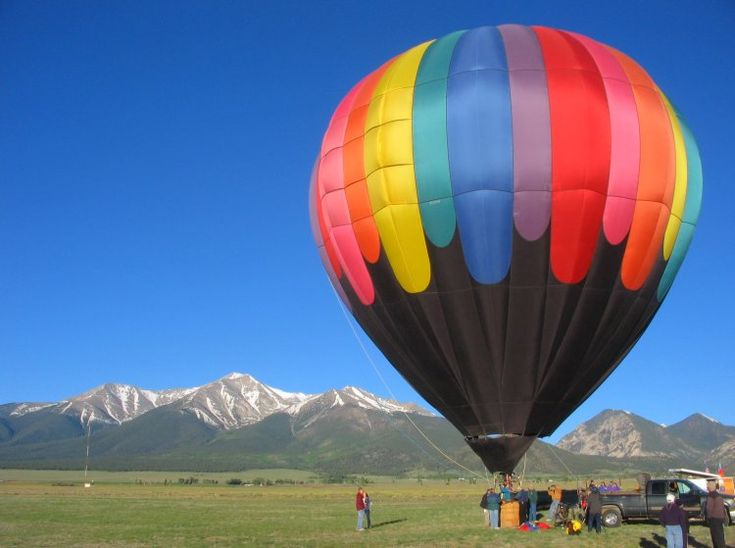 Google Image Result for http://www.mtprinceton.org/hot-air-balloon1.jpg