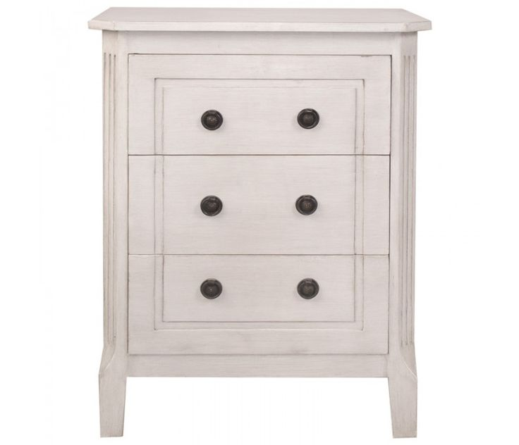 AIME PETITE - perfect for a bed side table.