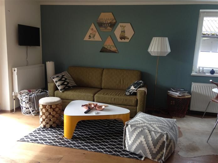 35 best images about farrow ball oval room blue on pinterest. Black Bedroom Furniture Sets. Home Design Ideas
