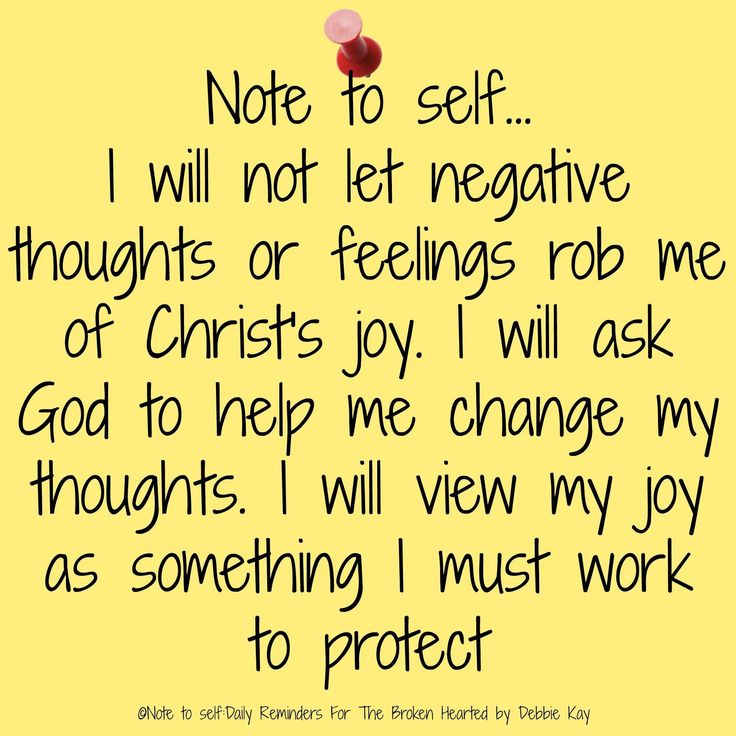 Image result for god change my thoughts