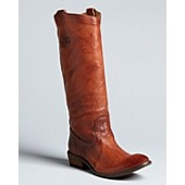 want!: In Love, Fashion, Tall Tab, Makeup, Frye Tall, Carson, Frye Obsessed