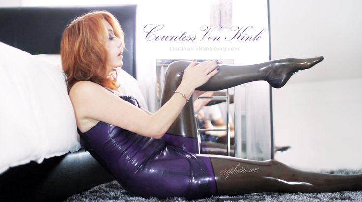 Hong Kong Mistress Photos galleries Images videos | Dominatrix Hong Kong