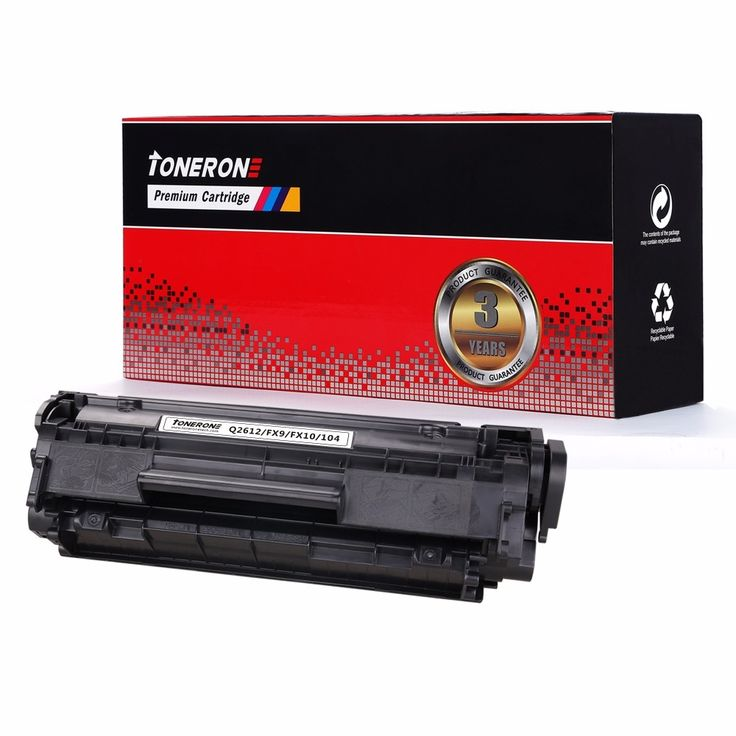 20.96$  Buy here - Q2612A 2612A 12a 2612 Compatible toner cartridge for HP LJ 1010 1012 1015 1018 1020 1022 3010 3015 3020 3030 3050 M1005 series   #magazineonlinewebsite