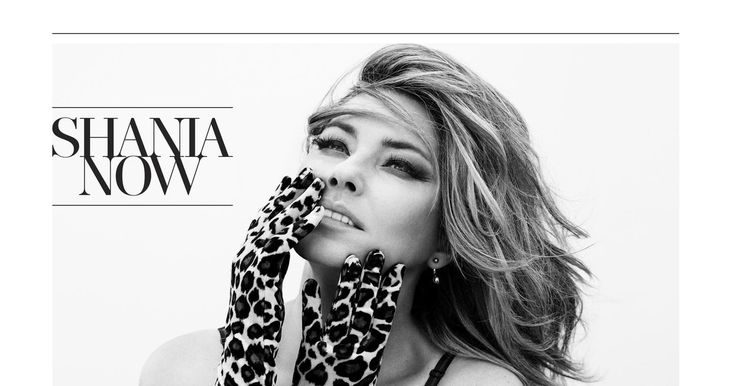 New Album Reviews: Shania Twain Tries To Find Her Own Voice A Mature Miley Cyrus Returns To Country  #mileycyrus #shaniatwain