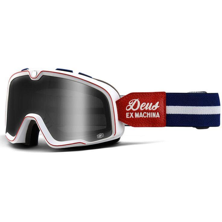 http://www.dafy-moto.com/masque-barstow-deus-ex-machina-100-blanc-rouge-bleu.html