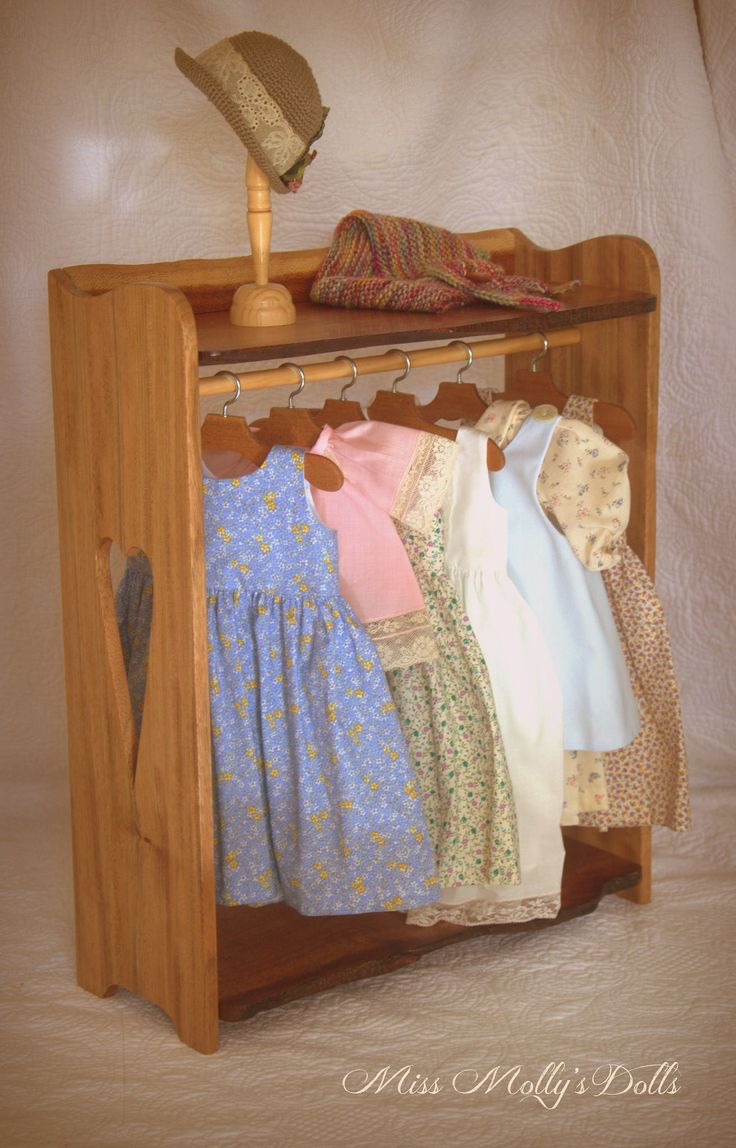 https://flic.kr/p/vBkAkx | Dolly Wardrobe | Made from Australian Beefwood slab and walnut, burnished in natural oils.
