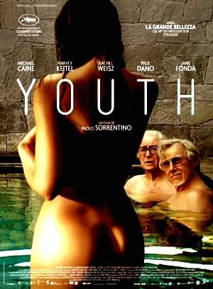 Get this Peliculas from this link Regarder Youth Online Filmania UltraHD 4k Youth Full Cinema Streaming Play Youth CineMagz 2016 Online View Youth Online Subtitle English #FranceMov #FREE #Cinemas Sinister 2 Ver Online Pelicula Espanol This is Full